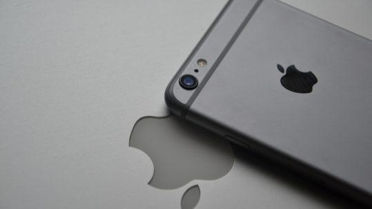 iphone-563067_1920